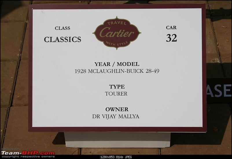 India's First International Concours D'Elegance - Pictures & Report-img_0232.jpg