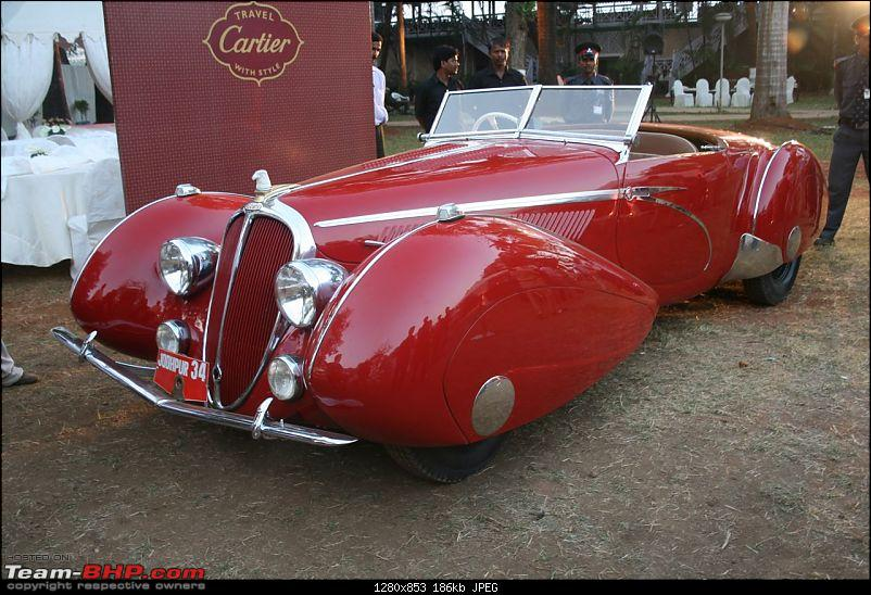 India's First International Concours D'Elegance - Pictures & Report-img_0365.jpg