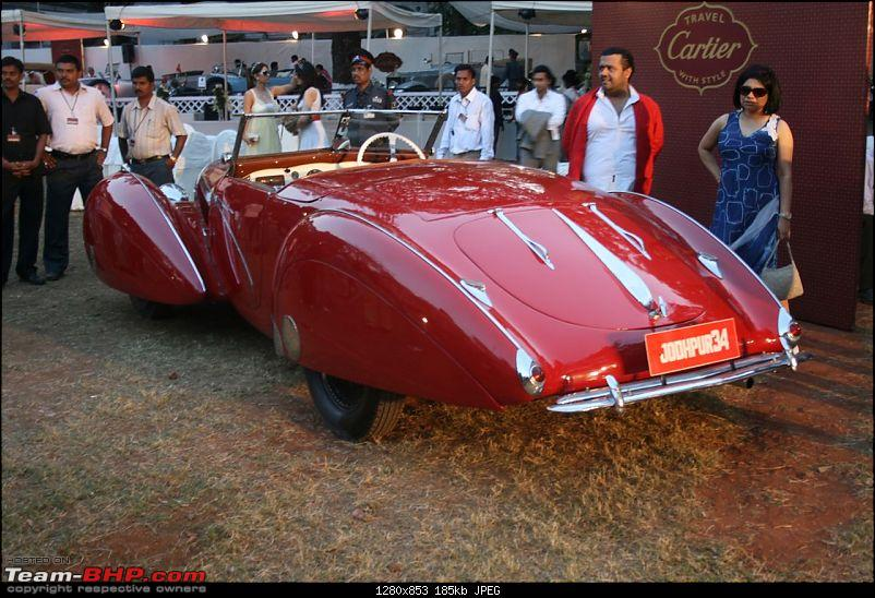 India's First International Concours D'Elegance - Pictures & Report-img_0367.jpg