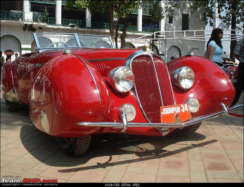 India's First International Concours D'Elegance - Pictures & Report-dsc05753-large.jpg