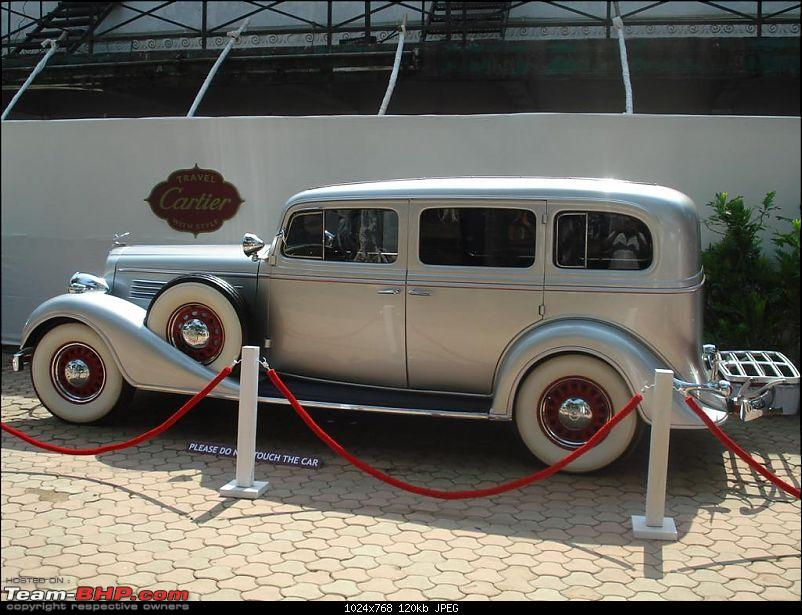 India's First International Concours D'Elegance - Pictures & Report-dsc05784-large.jpg