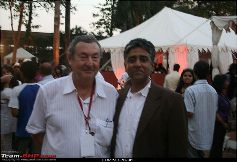 India's First International Concours D'Elegance - Pictures & Report-img_0363.jpg