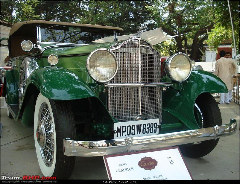 India's First International Concours D'Elegance - Pictures & Report-dsc05805-large.jpg