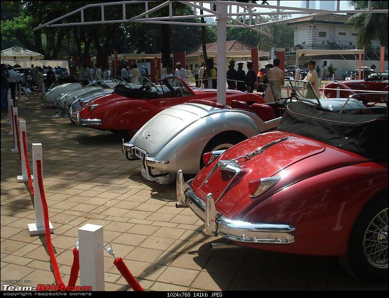 India's First International Concours D'Elegance - Pictures & Report-dsc05773-large.jpg