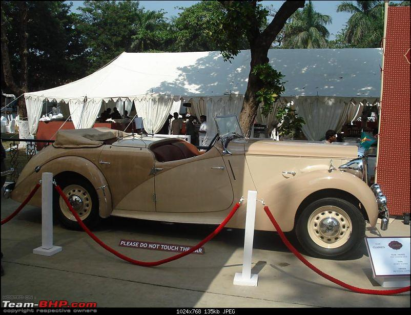 India's First International Concours D'Elegance - Pictures & Report-dsc05789-large.jpg