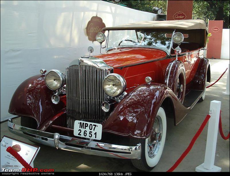 India's First International Concours D'Elegance - Pictures & Report-dsc05810-large.jpg