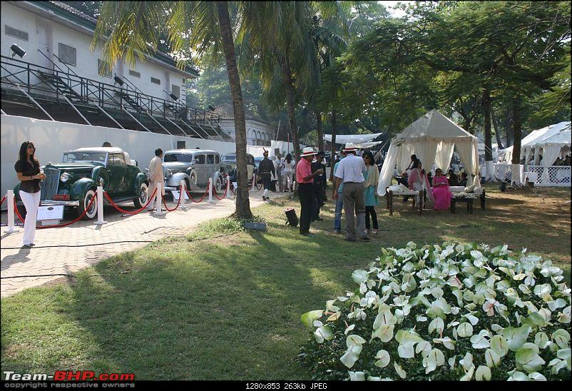 India's First International Concours D'Elegance - Pictures & Report-img_0317.jpg