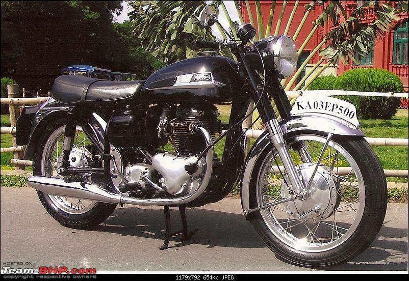 Classic Motorcycles in India-ss.jpg