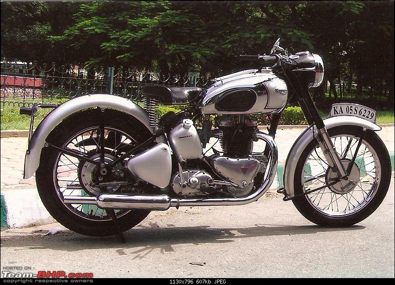 Classic Motorcycles in India-st2.jpg