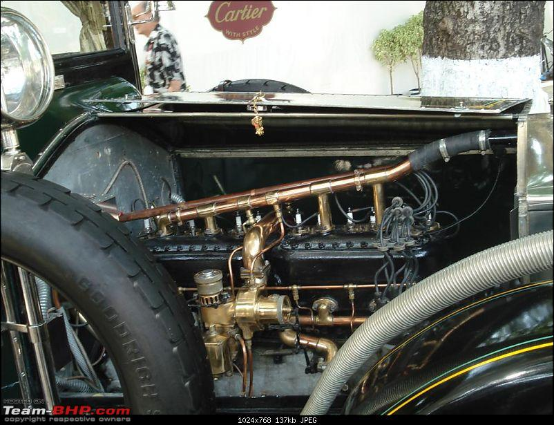 India's First International Concours D'Elegance - Pictures & Report-dsc05832-large.jpg