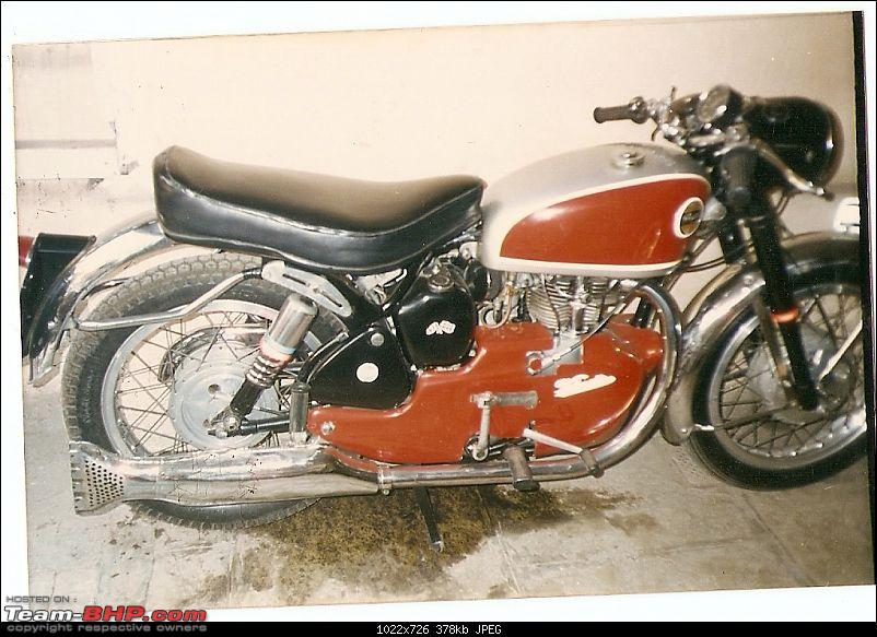 Classic Motorcycles in India-scan0017.jpg
