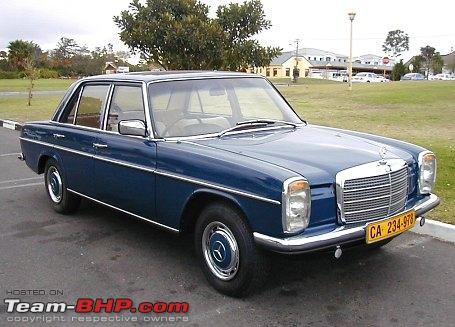 Name:  Mercedes_Benz_74_2304_Blue_sf1.jpg