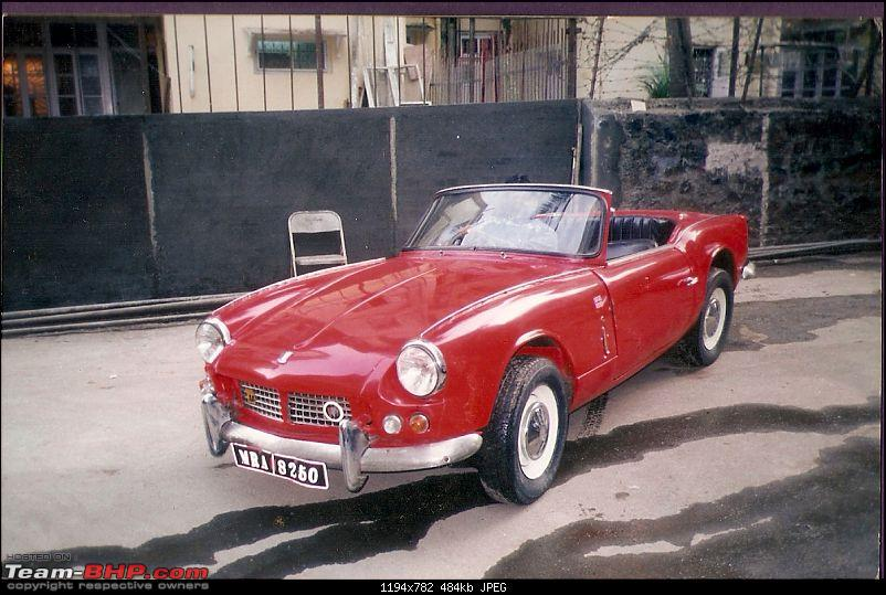 Classic Cars available for purchase-18.jpg