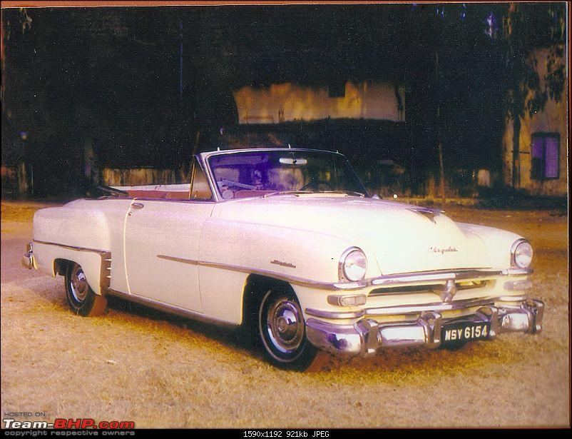 Classic Cars available for purchase-scan0002.jpg