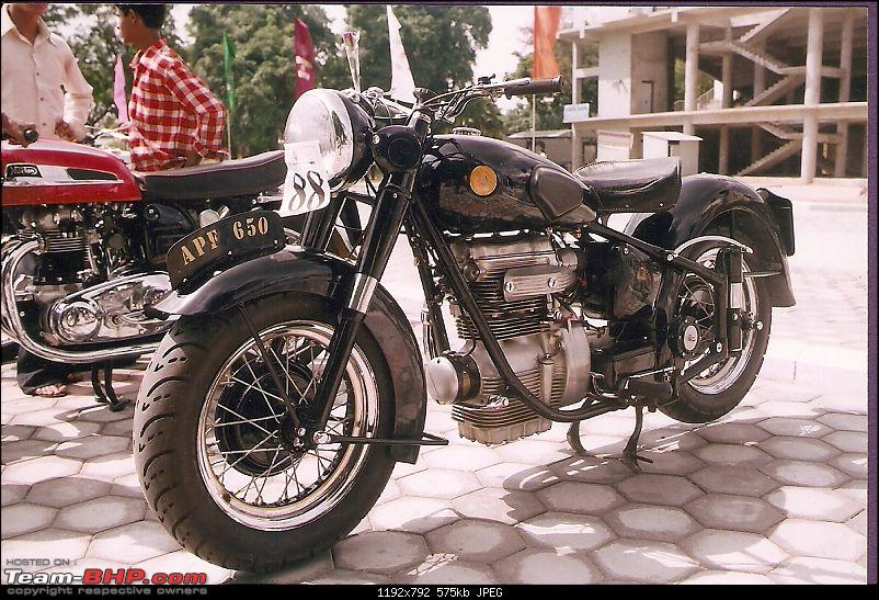 Classic Motorcycles in India-45.jpg