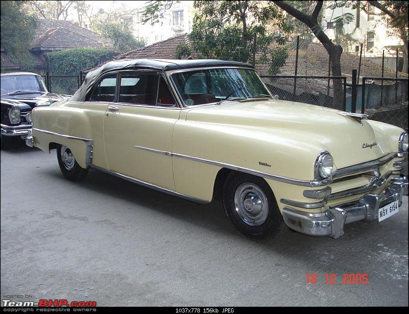 Classic Cars available for purchase-chrysler02.jpg