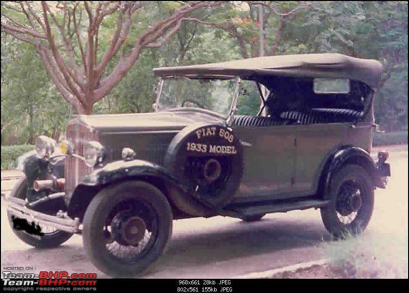 Pics: Vintage & Classic cars in India-fait2.jpg