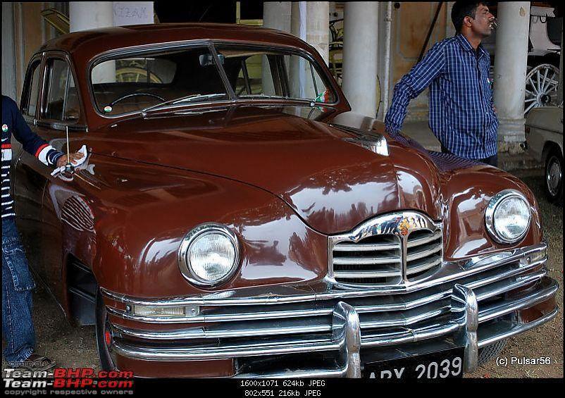 Pics: Vintage & Classic cars in India-dsc_0234.jpg