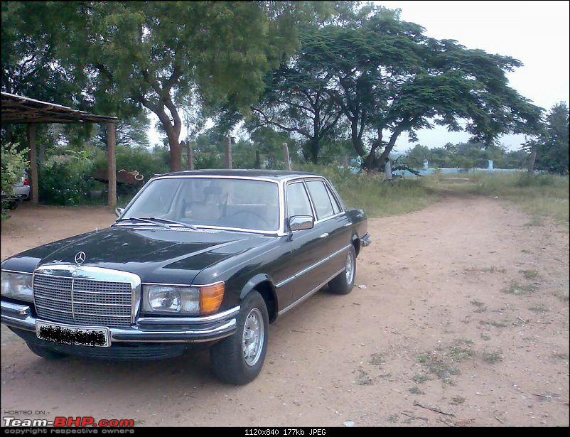 Vintage & Classic Mercedes Benz Cars in India-image028.jpg