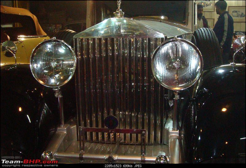 Classic Rolls Royces in India-dsc01477.jpg