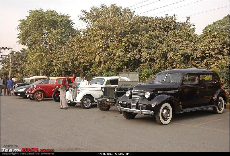 Heritage Motoring Club Of India-dsc_0022.jpg