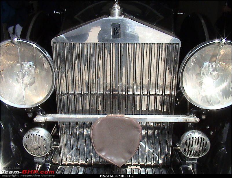 Classic Rolls Royces in India-dsc00325.jpg