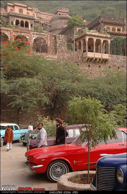 Heritage Motoring Club Of India-dsc_0593.jpg