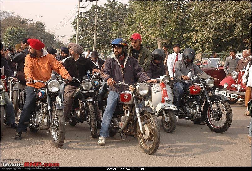 Heritage Motoring Club Of India-lamby-neemrana.jpg