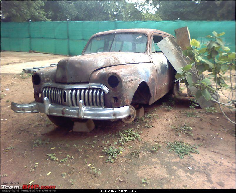 Rust In Pieces... Pics of Disintegrating Classic & Vintage Cars-philips_768_0035.jpg