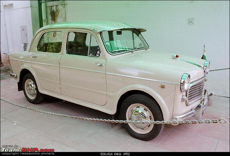 Fiat Classic Car Club - Mumbai-shastri01.jpg