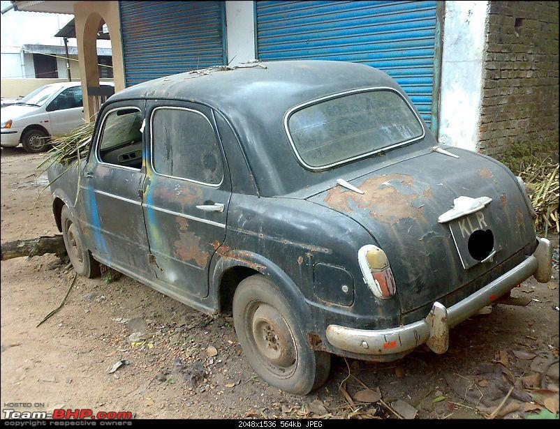 Rust In Pieces... Pics of Disintegrating Classic & Vintage Cars-291120081983.jpg
