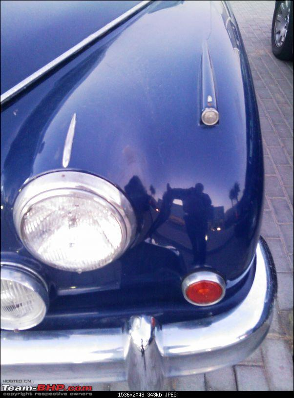 Classic Cars available for purchase-imag0030.jpg