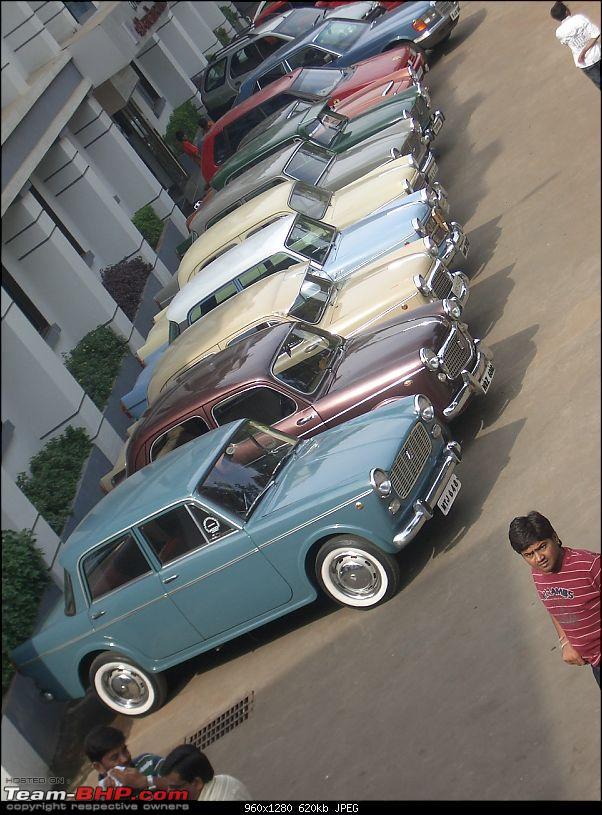 Fiat Classic Car Club - Mumbai-cimg6683.jpg