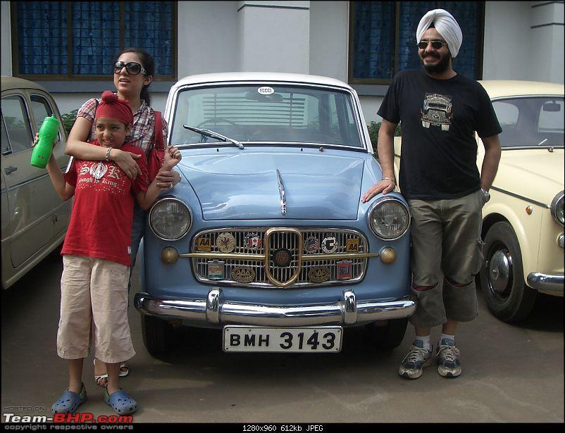 Fiat Classic Car Club - Mumbai-cimg6629.jpg