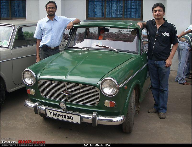 Fiat Classic Car Club - Mumbai-cimg6632.jpg