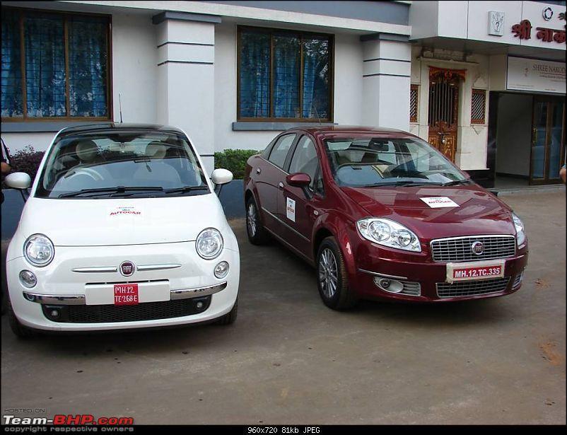 Fiat Classic Car Club - Mumbai-picture3.jpg