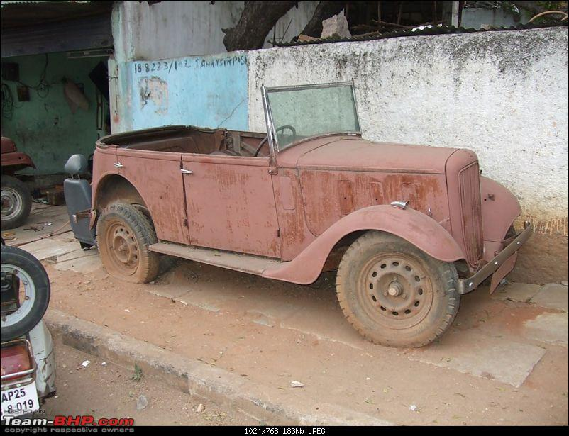 Pics: Vintage & Classic cars in India-a1.jpg