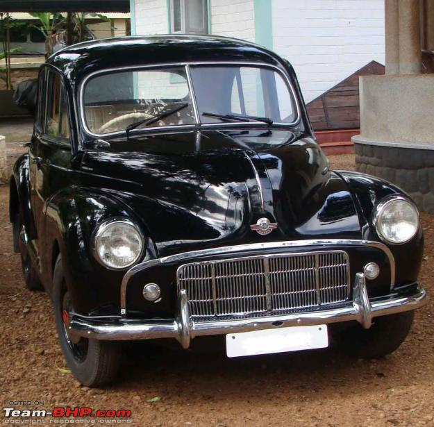 Name:  1316769971_255626156_1PicturesofVintageMorrisminor1951.jpg