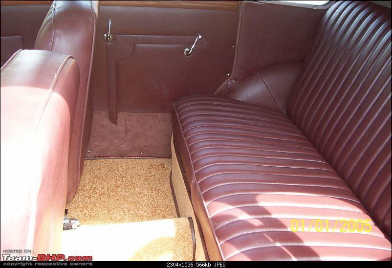photos of my cars-1-100_0643.jpg