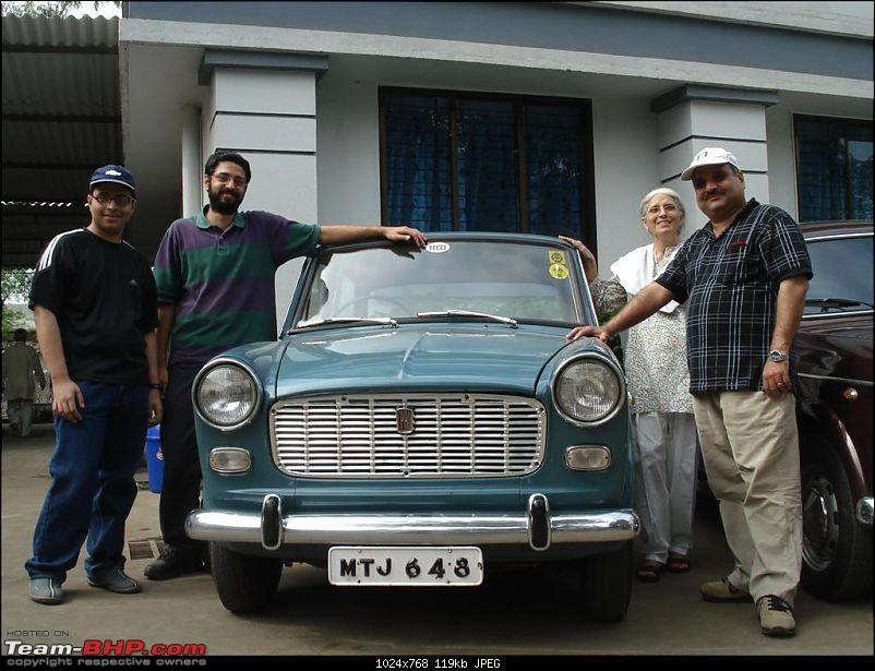 Fiat Classic Car Club - Mumbai-dsc06067-large.jpg
