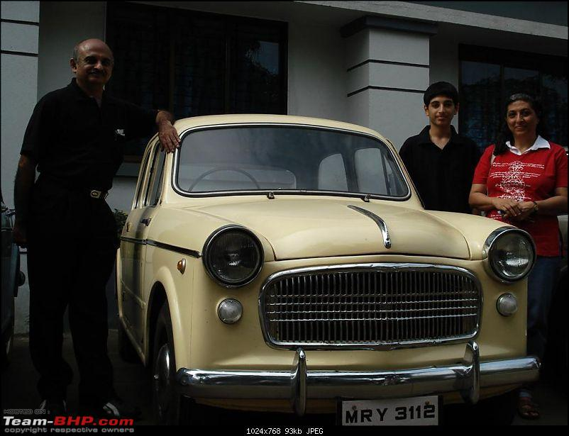 Fiat Classic Car Club - Mumbai-dsc06072-large.jpg
