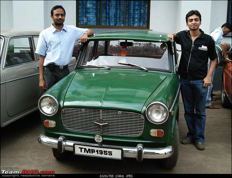 Fiat Classic Car Club - Mumbai-dsc06074-large.jpg