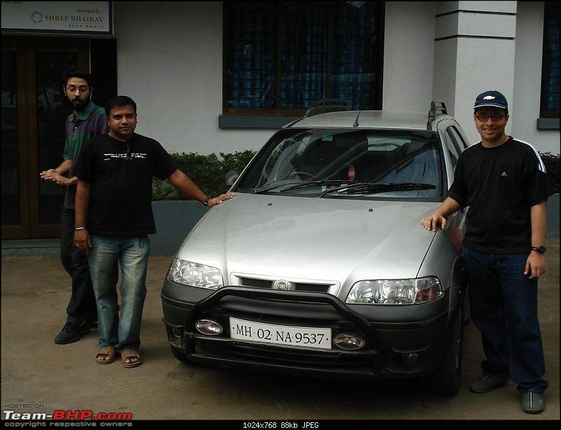 Fiat Classic Car Club - Mumbai-dsc06078-large.jpg