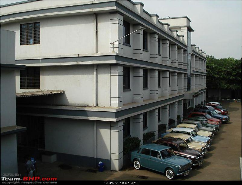 Fiat Classic Car Club - Mumbai-dsc06089-large.jpg