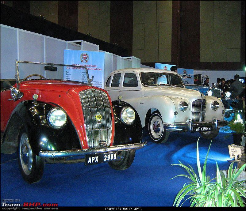 Vintage Rallies & Shows in India-img_9876.jpg