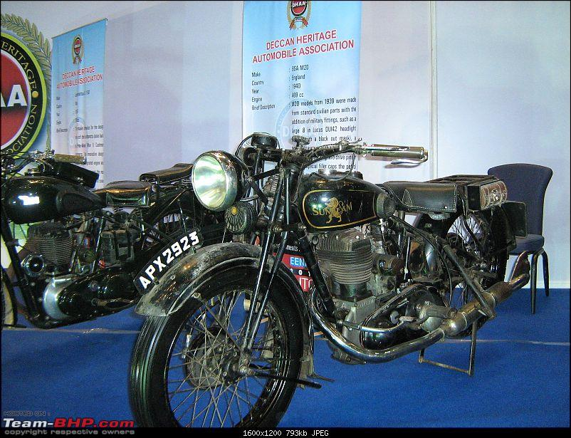 Vintage Rallies & Shows in India-img_9800.jpg