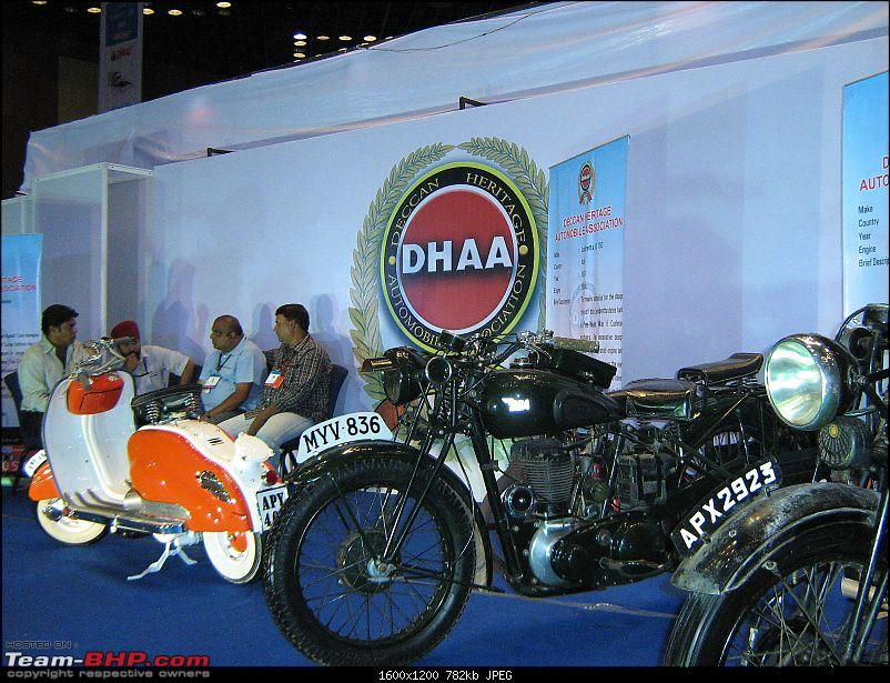 Vintage Rallies & Shows in India-img_9801.jpg