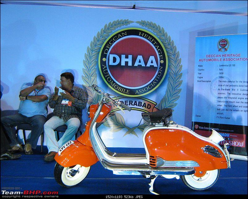 Vintage Rallies & Shows in India-img_9806.jpg