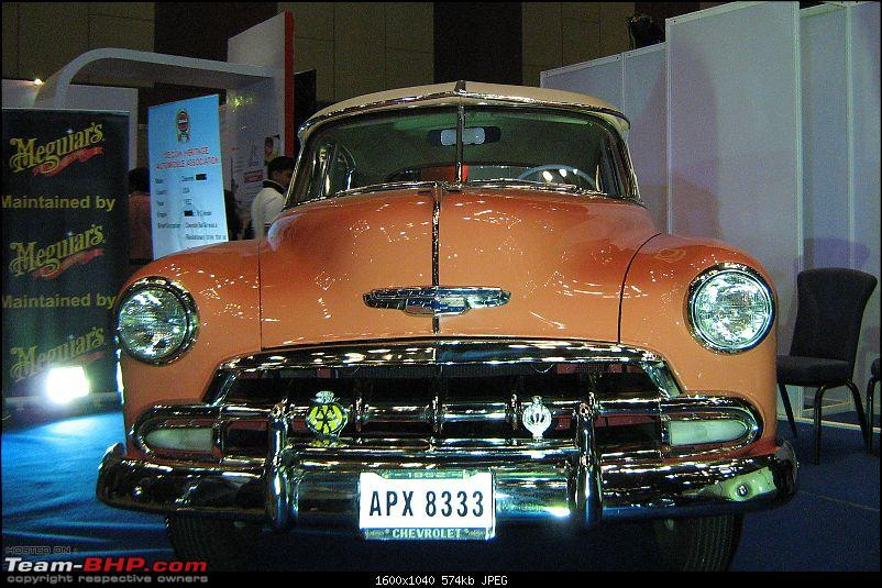 Vintage Rallies & Shows in India-img_9818.jpg