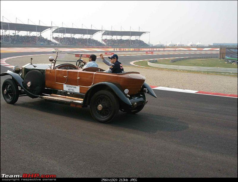 Vintage & Classic Car Parade with F1 Drivers-20111030-13.41.05.jpg